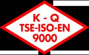 ISO-EN-9000