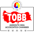 TOBB Accredited Chamber