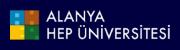 (Turkish) Alanya HEP Üniversitesi