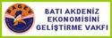 (Turkish) BAGEV / Batı Akdeniz Ekonomisini Geliştirme Vakfı