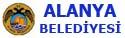 (Turkish) Alanya Belediyesi