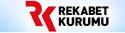 (Turkish) Rekabet Kurumu