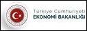 (Turkish) T.C. Ekonomi Bakanlığı