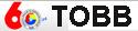 TOBB – Türkiye Odalar ve Borsalar Birliği