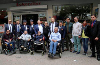 (Turkish) ALTSO VE ALANYA SHM'DEN ÖRNEK PROJE