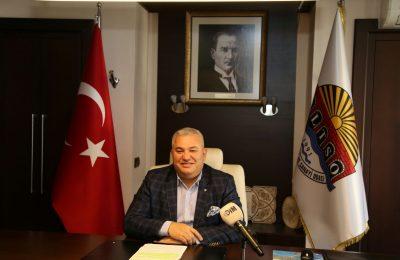 (Turkish) ŞAHİN'DEN İNŞAAT VE EMLAK SEKTÖRÜNE ASKERİ İZİN MÜJDESİ!…