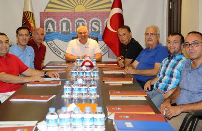 (Turkish) BAŞKAN ŞAHİN'DEN TARIM SEKTÖRÜNE BİR MÜJDE DAHA