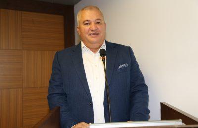 (Turkish) ALTSO MECLİSİ VE MÜŞTEREK KOMİTELER TOPLANTISI GERÇEKLEŞTİRİLDİ